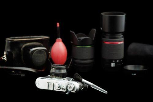 5-minolta-x370-film-camera