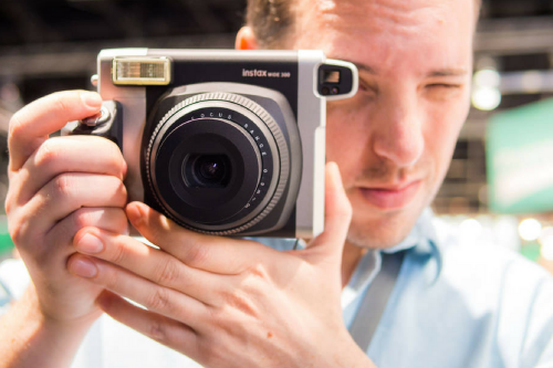 How-to-use-film-camera