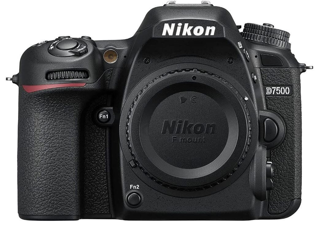 best digital cameras for photography reviews