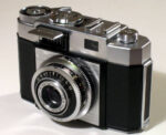 Which Charities Take Old Cameras?